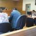 Fiscalía de Los Andes formalizó a madre investigada por maltratar a sus hijos y acuchillar a uno de ellos