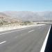 $ 13 mil en peajes le costará a los automovilistas ir de Los Andes a Valparaíso por la nueva autopista