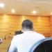 Funcionario de Gendarmería de la Cárcel de Los Andes manipuló certificado de conducta para que recluso obtuviera el beneficio de la libertad vigilada