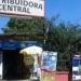 Millonario robo afectó a botillería de Rinconada