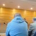 Prisión preventiva para suboficial de Gendarmería que adulteró informe de conducta de reo para obtener la libertad