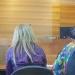 Por homicidio frustrado formalizan a imputada que apuñaló a una joven en el centro de Los Andes