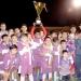 Positivo balance del Campeonato de Los Barrios