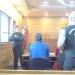 Delincuentes le roban $4 millones en efectivo a dueña de furgón escolar