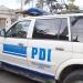 Anciana fue atropellada y mientras estaba hospitalizada delincuentes le desvalijaron la casa