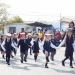 Los Andes rindió homenaje al capitán Arturo Prat y a los Héroes de Iquique