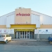 Banda de mecheros roba $500 mil desde Supermercado Ekono de Centenario