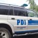 PDI de Los Andes investiga asesinato de joven de 17 años