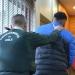 Carabineros arrestó a uno de los autores de robo a almacén y casa en San Esteban