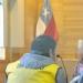 Comerciante osornino fue condenado por delito de estafa cometida en la plaza de Los Andes