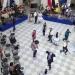 Día del Cuequero y 227 cuecas para Los Andes en la capital provincial