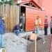 Problema sanitario domiciliario que afectó a vecinos de Villa La Gloria fue resuelto por Esval