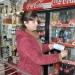 Comerciante sufrió alteraciones en su estado de salud al recibir billete con el que le pagaron una compra