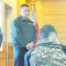 Formalizan a tercer implicado en violación de mujer colombiana