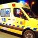 Grave hombre que fue baleado desde un automóvil en la comuna de San Esteban