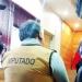 Fiscalía de Los Andes formalizó a comerciante por abuso sexual en contra de una escolar