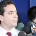 Ex diputado Marco Antonio Núñez enfrenta querella por supuesta filtración de fotografía
