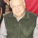 Constructor civil Mario Ríos Saldívar designado director provincial de Vialidad de Los Andes