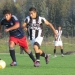 Calle Larga clasificado a la segunda fase del Regional Senior de Selecciones de Fútbol