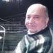 Falleció Oscar Zurita Morales, ex trabajador de División Andina