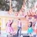 Programación de muestra folclórica VII Festival Costumbrista 2018