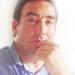 Falleció empresario turístico Patricio Barros Viguera