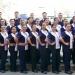 Escuela de Enfermería de la UAC realizó ceremonia de investidura