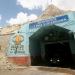 Gerente general confirma el cierre de la Mina Subterránea de División Andina