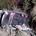 Conductor de Buses Ahumada era el joven que falleció luego de sufrir accidente en bypass de Autopista Los Libertadores
