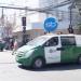 Carabinero lesionado y comerciante ambulante mordido por perro policial durante fiscalización en el centro de Los Andes