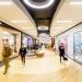 Nuevo Mall en Los Andes estará ubicado en Maipú con Avenida Argentina