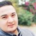 Sentida despedida a Braian Libuy, joven conductor de buses Ahumada