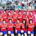 Rinconada ganó a Reñaca Alto y comienza a soñar con la final del Regional de Fútbol Femenino