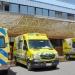 PDI y SML investigan circunstancias en las que falleció guagua en Los Andes