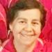 Falleció Nelly Alvarado, funcionaria de Maipú Autoservicio