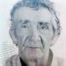 Vendedor de quesos de San Esteban murió atropellado en la Autopista Los Libertadores