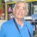 Jorge Astudillo: 42 años fotografiando a la gente y el diario vivir de Los Andes