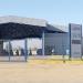 Nueva planta de Revisión Técnica de Los Andes recibió autorización para funcionar en el sector de San Rafael