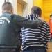 Fiscalía de Los Andes logra condena de 10 años de cárcel para hombre que violó a niño debajo de un puente