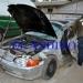 Joven sanfelipeña falleció luego de violento choque de automóvil en Rinconada