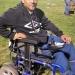 La historia humana detrás de Los Amigos de Willo el flamante campeón del fútbol de los barrios