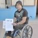 Centro Esperanza Nuestra presentará demanda judicial por incumplimiento a la ley de accesibilidad universal