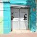 Ladrones provocan que dueños de salón de belleza dejen local del centro de Los Andes