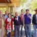 Gala del Vino de San Esteban se posiciona como uno de los panoramas más atractivos del Valle de Aconcagua
