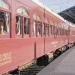 Tren del Recuerdo llegará al Valle del Aconcagua para la Fiesta de la Vendimia de Panquehue