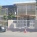 Colegio María Auxiliadora de Los Andes por el momento seguirá siendo un establecimiento femenino