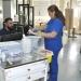En estado crítico la UTI del Hospital de Los Andes por falta de camas y profesionales para la atención de pacientes