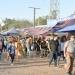 Feria Internacional de Los Andes se desarrollará del 18 al 21 de abril en el Parque Urbano Ambrosio O'Higgins