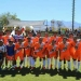 Este domingo se iniciará el Campeonato Oficial de Fútbol de San Esteban