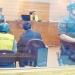 Corte de Apelaciones de Valparaíso mantuvo la prisión preventiva contra único acusado de asesinato y violación de la menor Ambar